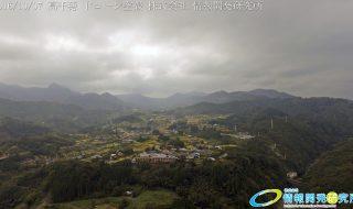 パワースポット 高千穂 ドローン空撮4K写真 20161007 vol.4 Aerial in drone the Takachiho